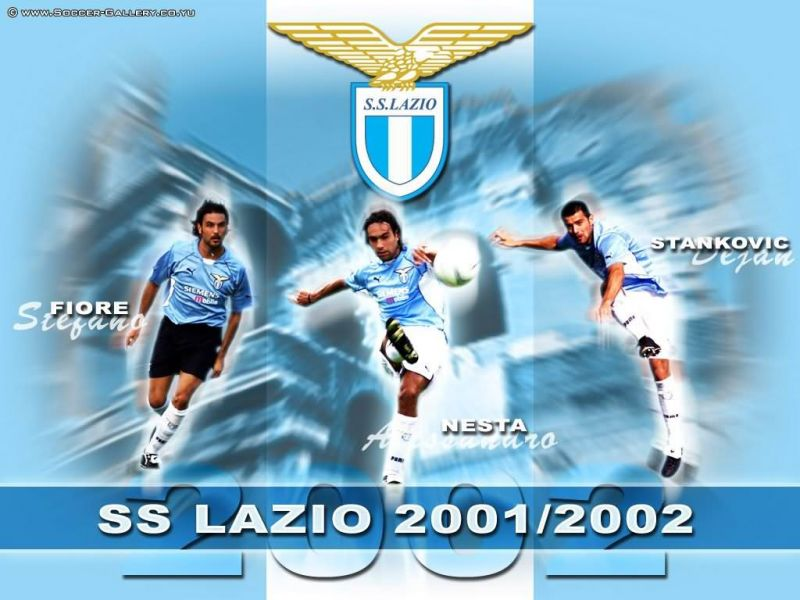 lazio20012002.jpg