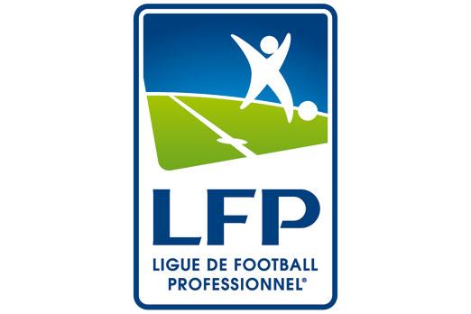 lfp1.jpg