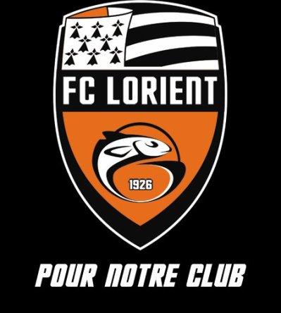 lorient3.jpg