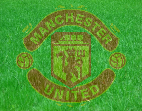 manchesterunited1.png