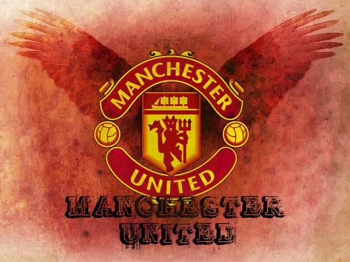 manchesterunited4.jpg