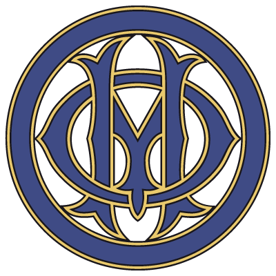 olympiquemarseille5oldlogo.png