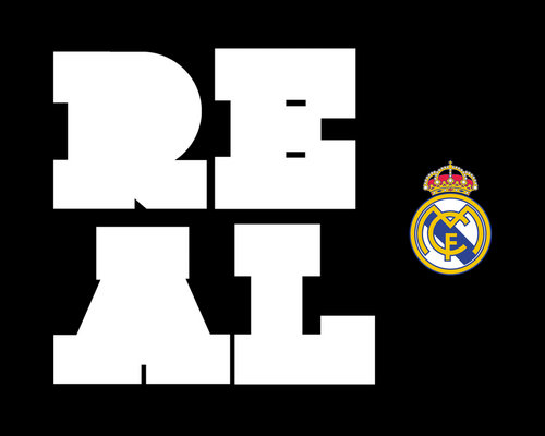 real358271.jpg