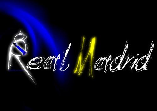 realmadridhandwritin362577.jpg