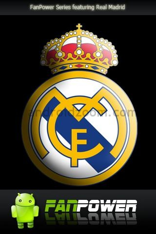 realmadridwallpapers101.jpg
