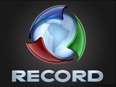recordlogo62.jpg