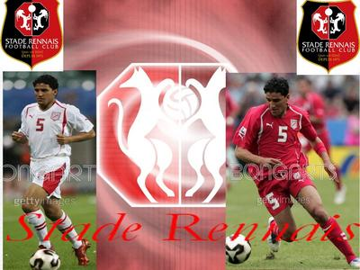rennes1.jpg