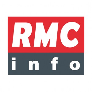 rmc2.jpg
