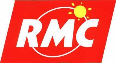 rmc4.jpg