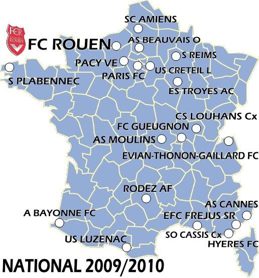 rouen2.jpg