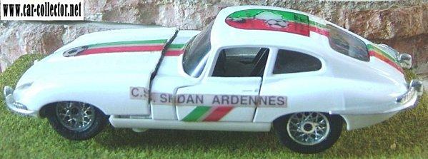 sedan1.jpg