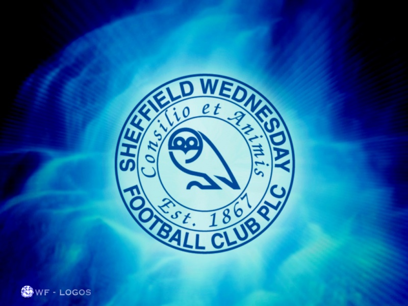 sheffieldwednesday800x600.jpg