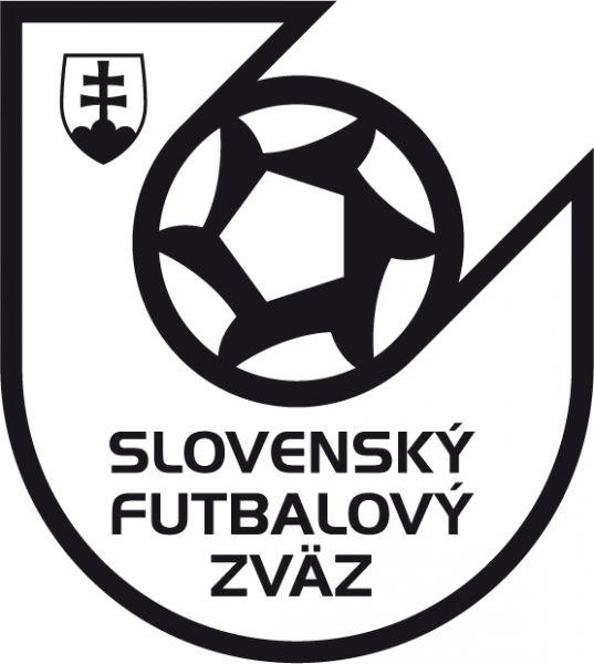 slovaquie1.jpg