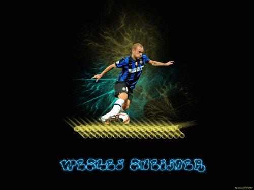 sneijder2.jpg