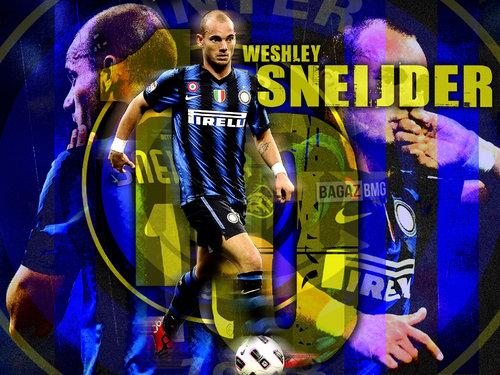 sneijderws10401362.jpg