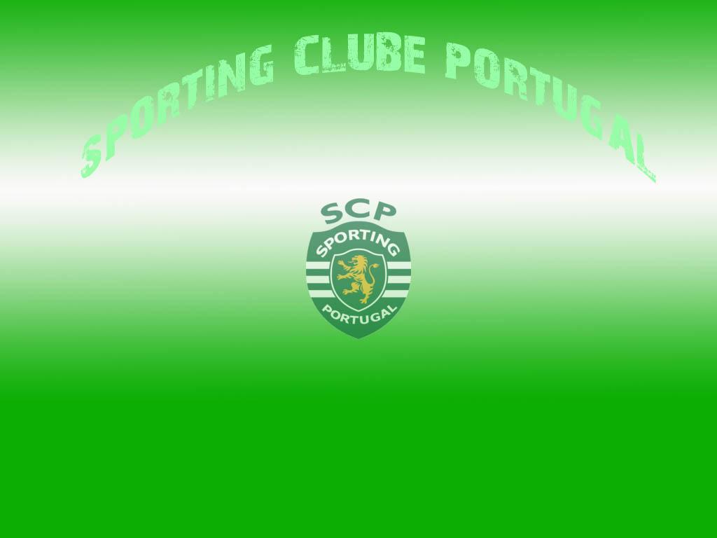 sportingah9.jpg