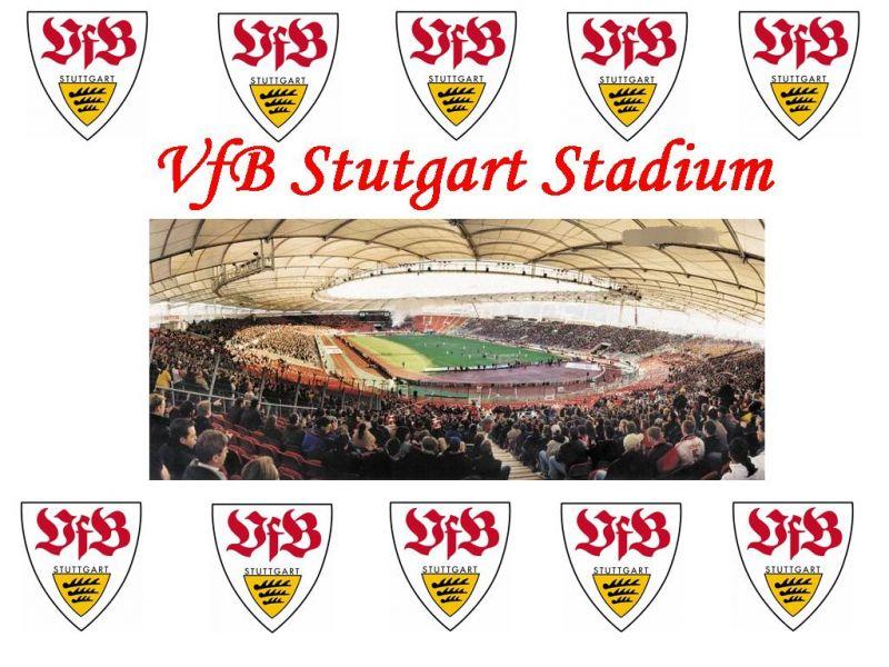 stuttgart2.jpg