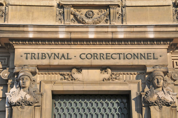 tribunalcorrectionnel.jpg