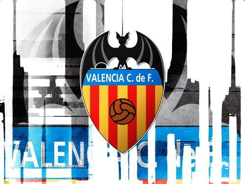 valencia164036.jpg
