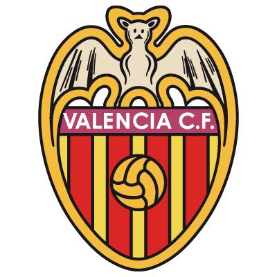 valencia2oldlogo.png