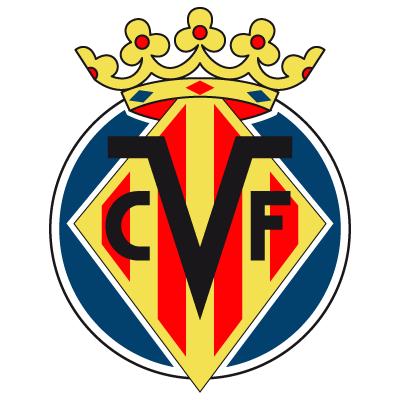 villarreal1.png