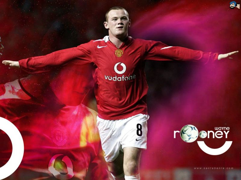 waynerooney001.jpg