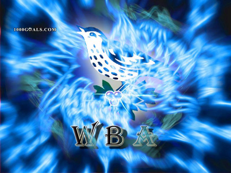 westbromwichalbionwallpaper1.jpg