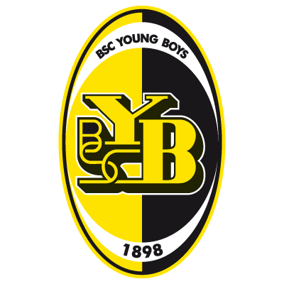 youngboys2oldlogo.png