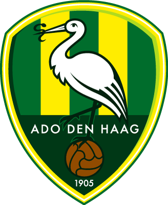 adodenhaag.png