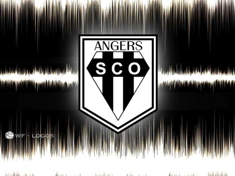 angers800x600.jpg