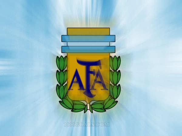 argentinafootballassociationslogomax600.jpg