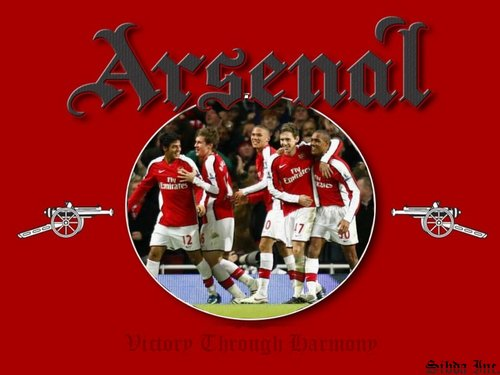 arsenalvictorythrou269546.jpg