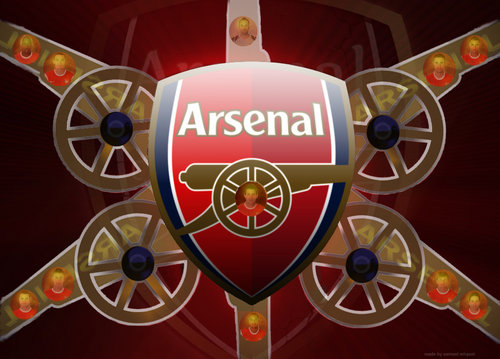 arsenalwallpaper2011416422.jpg