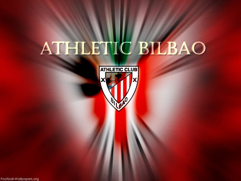 athleticbilbao.jpg