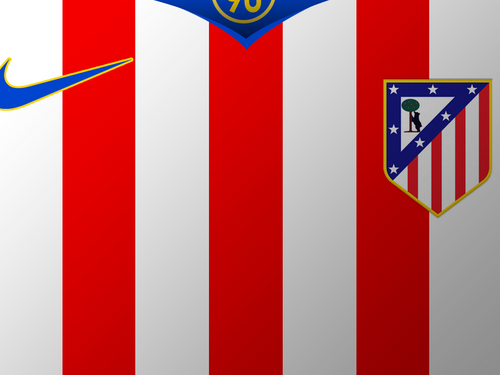 atleticomadrid3.png