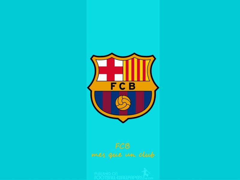 barcelona131024x768.jpg