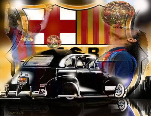 barcelona401812.jpg