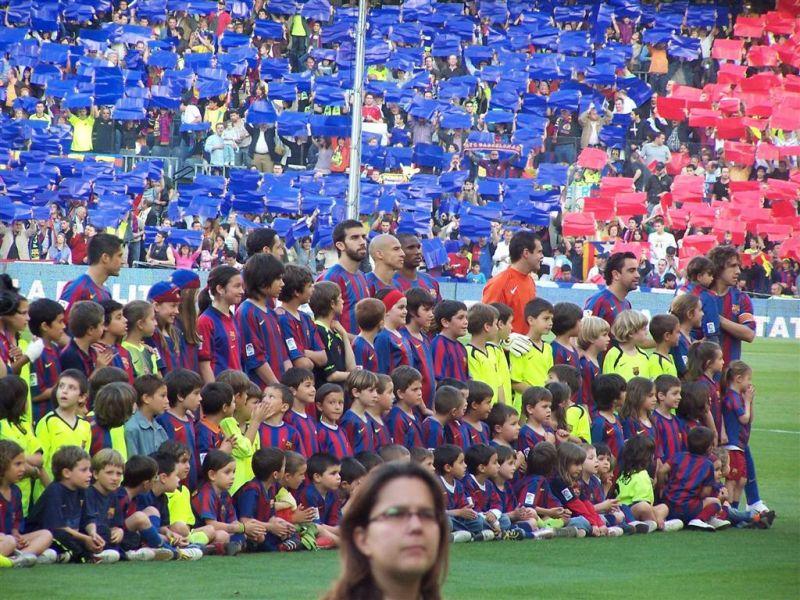 barcelone6mai20060733dw.jpg