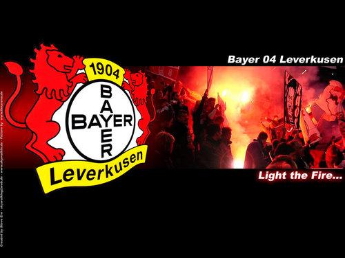 bayer04leverkusen139037.jpg