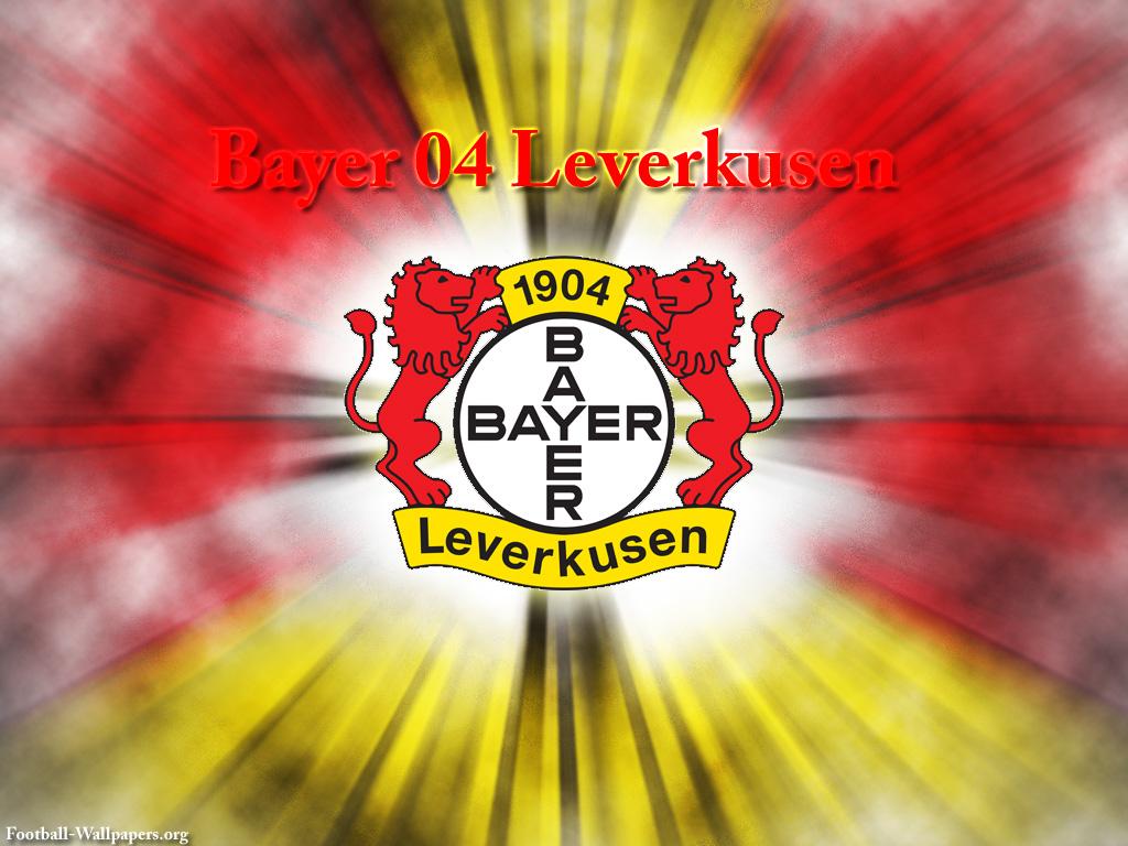 bayerleverkusen1024x7682.jpg