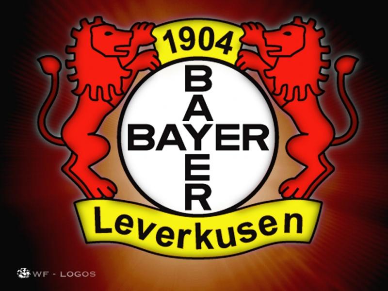 bayerleverkusen800x600.jpg