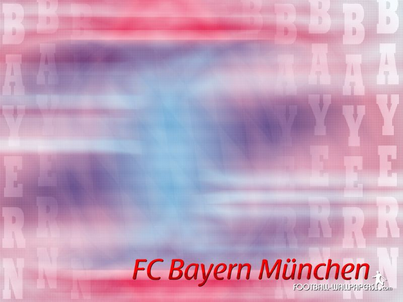 bayern11024x768.jpg
