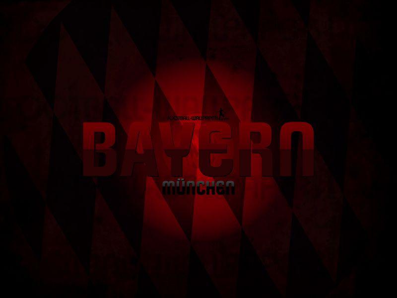 bayern71600x1200.jpg