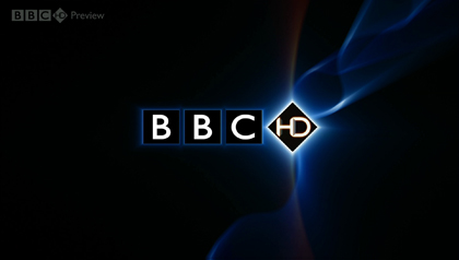 bbc20hd20logolarge.jpg