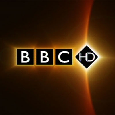 bbchdlogo.jpg