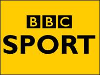 bbcsportlogo203203x152.jpg