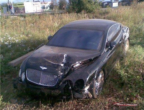 bentleyaccident0.jpg