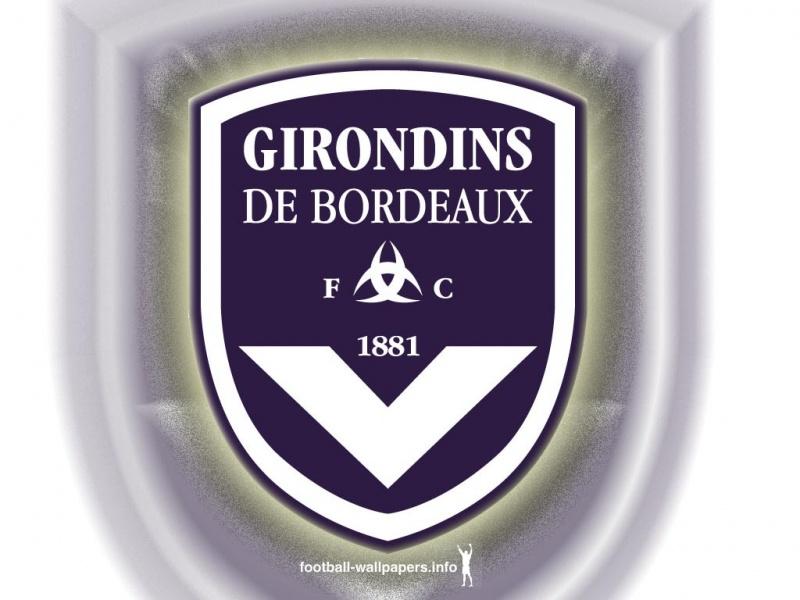 bordeaux2800x600.jpg