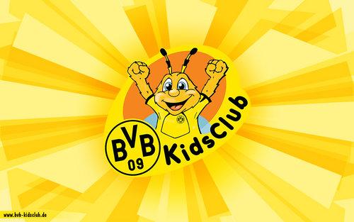 borussiadortmund1.jpg