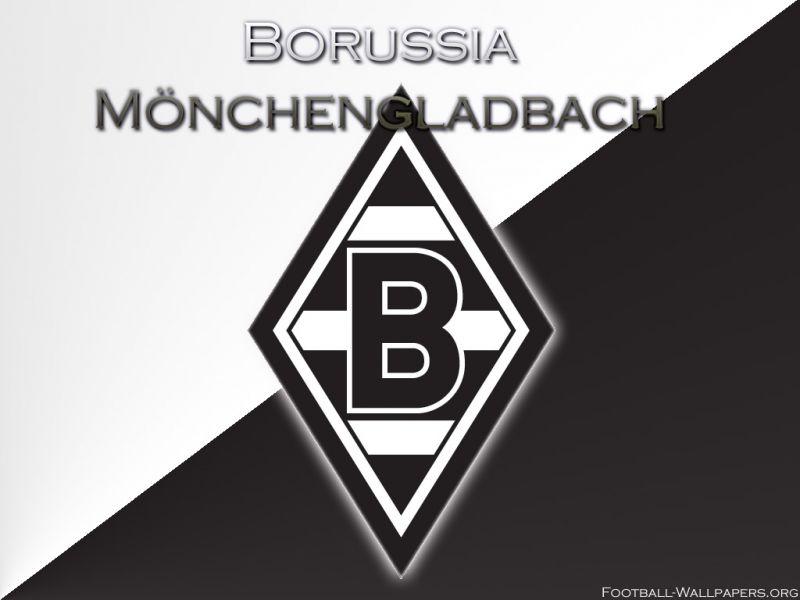 borussiamonchengladbach411811024x768.jpg